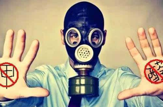 电解水能去除甲醛吗